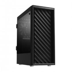 PC FIXE ASSEMBLE ZALMAN T7