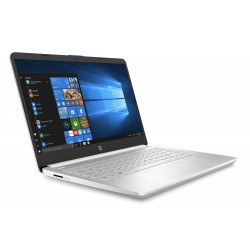 HP 14S-DQ1039NFNF...