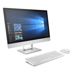 HP PC All-in-One 24-r056nf...