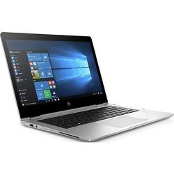 HP ELITEBOOK X360 1030 G2...