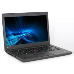 LENOVO THINKPAD T440...