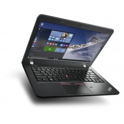 LENOVO THINKPAD E460...