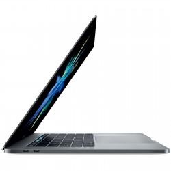 """Apple MacBook Pro 2018 15"""""""