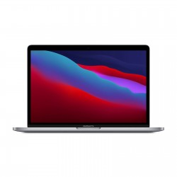 Apple MacBook Pro puce M1...