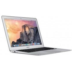 """Apple MacBook Air A1466 13,3"""""""
