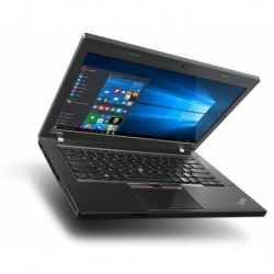 LENOVO THINKPAD L470 I5...