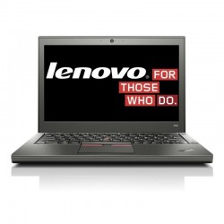 LENOVO THINKPAD X250...