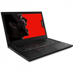 LENOVO THINKPAD L580...