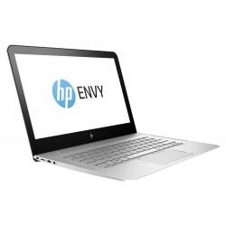 HP ENVY 13-AB022NF...