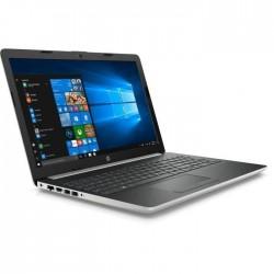 HP LAPTOP 15-DA0074NF