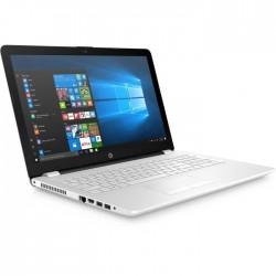 HP LAPTOP 15-DA0008NF