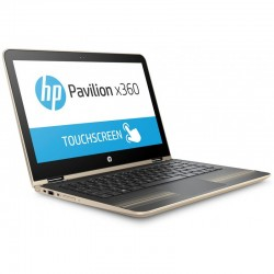 HP PAVILION X360 13U108NF