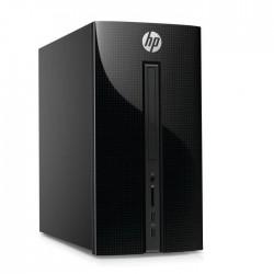HP PC FIXE 460-a000nf