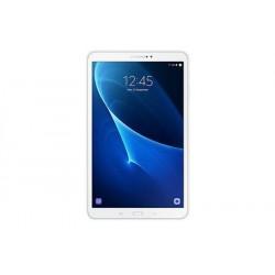 """SAMSUNG Galaxy Tab A6 10,1"""""""