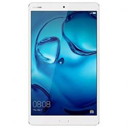 "Huawei Mediapad M3 8,4"""