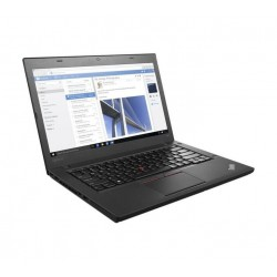 LENOVO THINKPAD T470S...