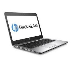 HP ELITEBOOK 840 G3...