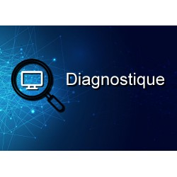 Diagnostique Macintosh