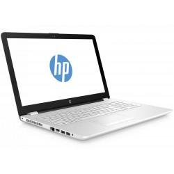 HP 15-BS501NF RECONDITIONNE