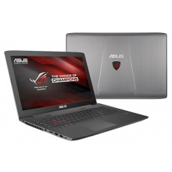 ASUS GL752VW-T4392T...