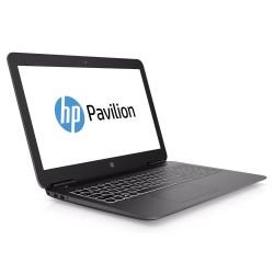 HP Pavilion 15-BC403NF...