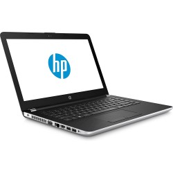HP 14-BW000NF RECONDITIONNÉE