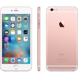 iPhone 6S Plus 32Go