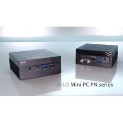 Asus Mini PC Vivomini PN40
