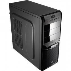 PC FIXE NEUF A6-7480