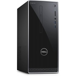 DELL PC FIXE INSPIRON D19M