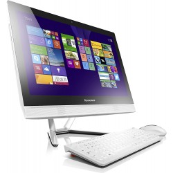 LENOVO All-in-One C50-30...