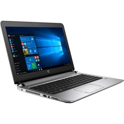 HP PROBOOK  430 G3...