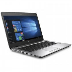 HP ELITEBOOK 745 G4...