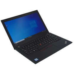 LENOVO THINKPAD X280...