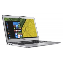 ACER SWIFT 3 SF314-51-35NW...