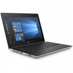 HP PROBOOK 430 G5...