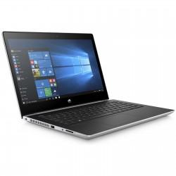 HP PROBOOK 440 G5...