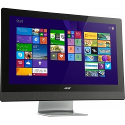 ACER All-in-One Z3-615...