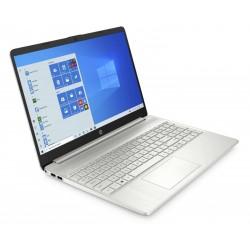 HP 15S-FQ1049NF