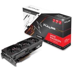 AMD RADEON™ RX 6800 XT...