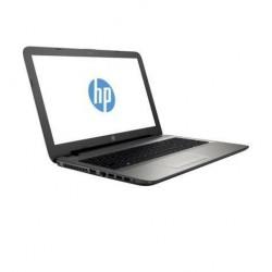 HP 4-AC120NF
