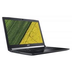 Acer Aspire 5 A517 - 51G -...
