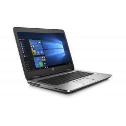 HP PROBOOK 640 G1...