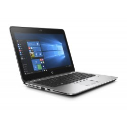 HP ELITEBOOK 820 G3...